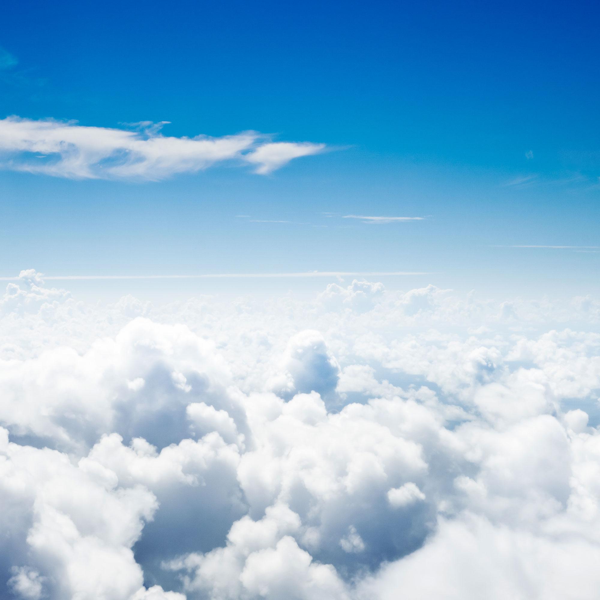 Swiss Cloud 4.0